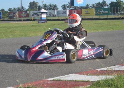 Karting6 (298)