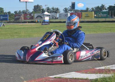 Karting6 (299)