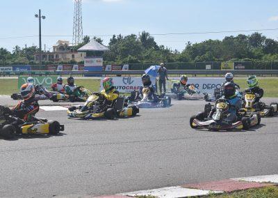 Karting6 (30)
