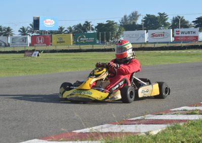Karting6 (300)