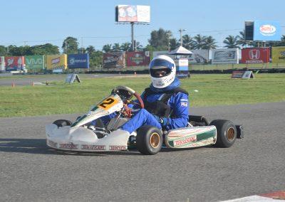 Karting6 (301)