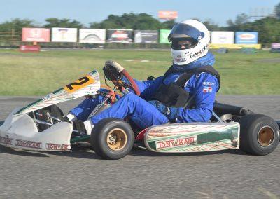 Karting6 (302)