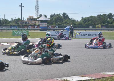 Karting6 (31)