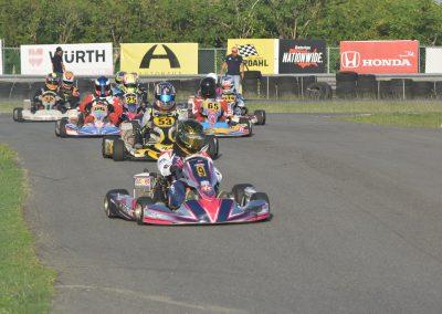 Karting6 (310)