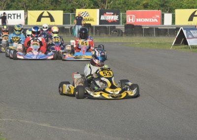 Karting6 (311)