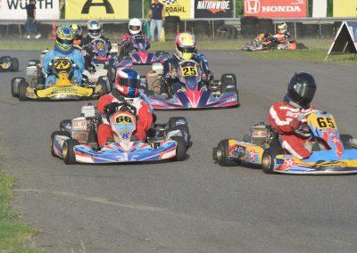 Karting6 (312)