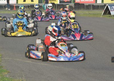 Karting6 (313)