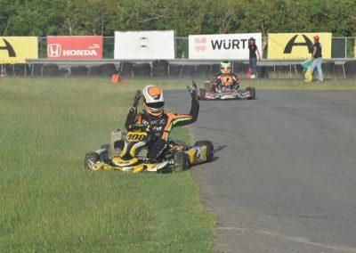 Karting6 (316)