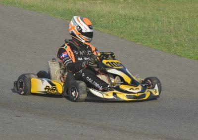 Karting6 (317)