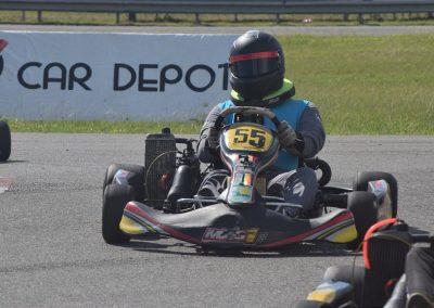Karting6 (32)