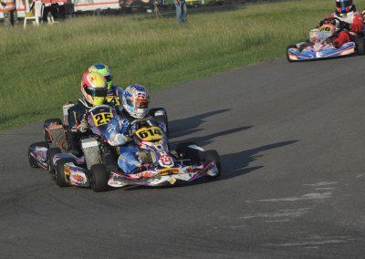 Karting6 (320)