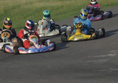Karting6 (321)