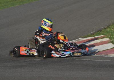 Karting6 (322)