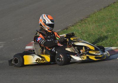 Karting6 (323)