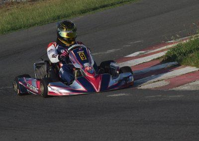 Karting6 (324)