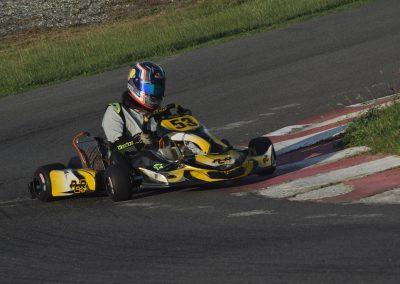 Karting6 (325)