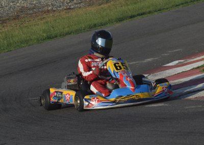 Karting6 (326)