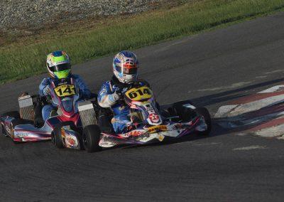 Karting6 (328)