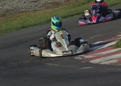Karting6 (329)
