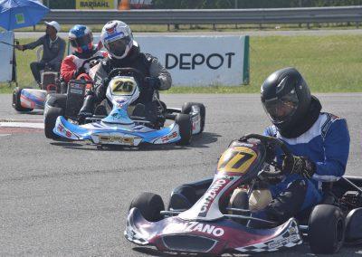 Karting6 (33)