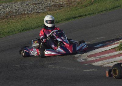 Karting6 (330)