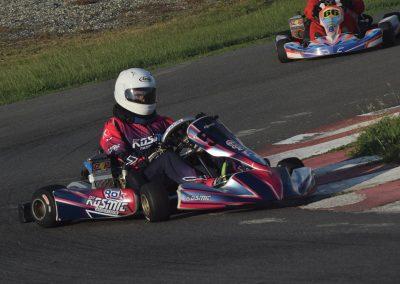 Karting6 (331)
