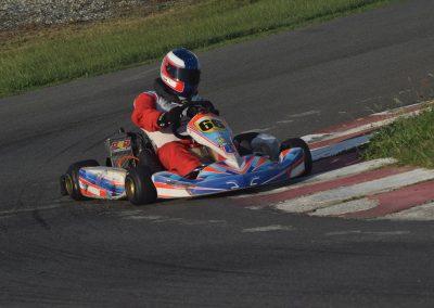 Karting6 (332)
