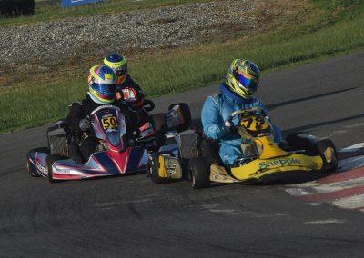 Karting6 (334)