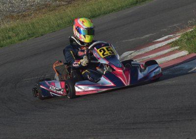 Karting6 (335)