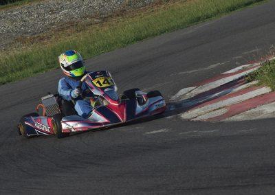 Karting6 (336)