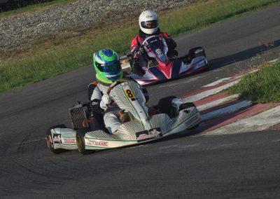Karting6 (337)