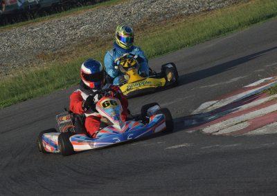 Karting6 (338)