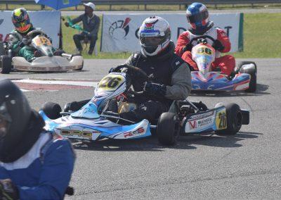 Karting6 (34)