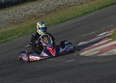 Karting6 (340)