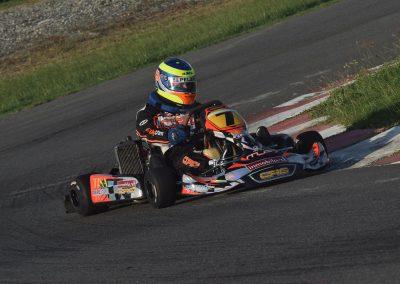 Karting6 (341)