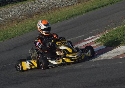Karting6 (342)