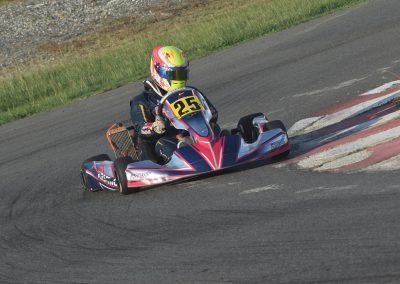 Karting6 (343)