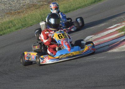 Karting6 (344)
