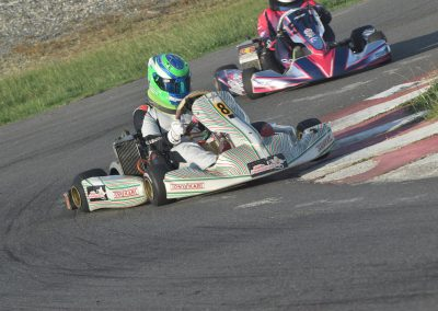 Karting6 (345)