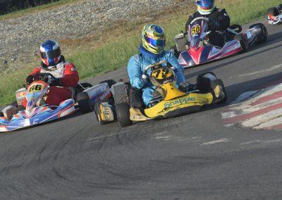 Karting6 (346)