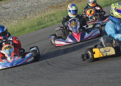 Karting6 (347)
