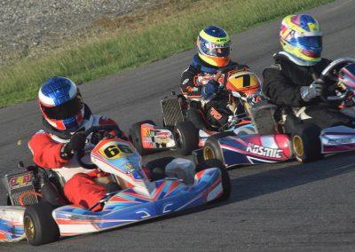 Karting6 (348)