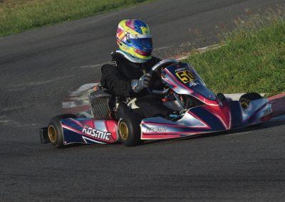 Karting6 (349)
