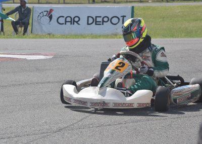 Karting6 (35)
