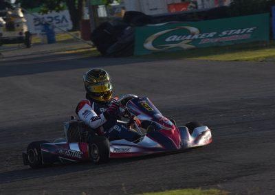 Karting6 (350)