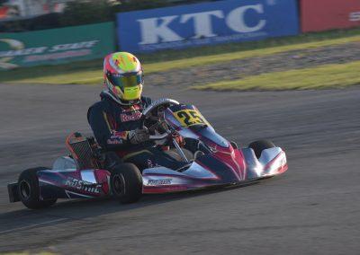 Karting6 (351)