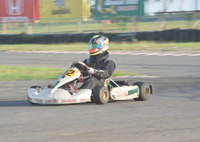 Karting6 (352)