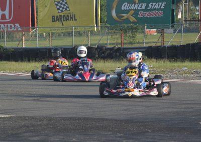 Karting6 (353)
