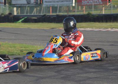 Karting6 (354)