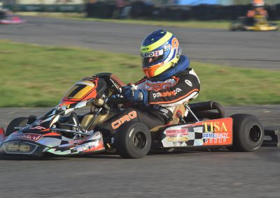 Karting6 (355)